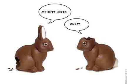 easter-chocolate.jpg