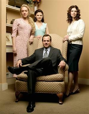 blfamily