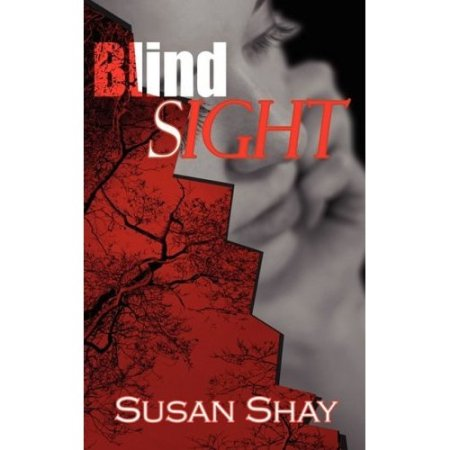 blind-sight